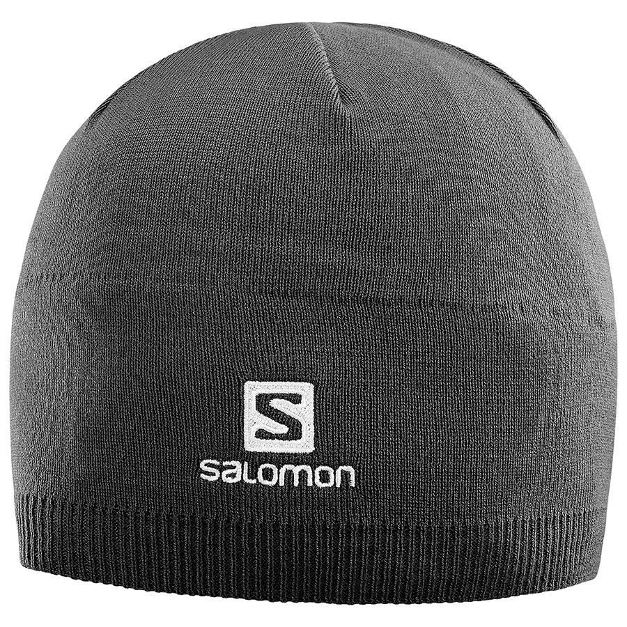 Tuque Salomon Beanie