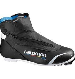 SALOMON Bottes Salomon RC8 Prolink '20
