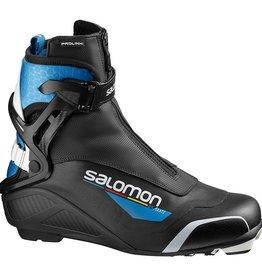 Bottes Salomon RS Prolink - Homme