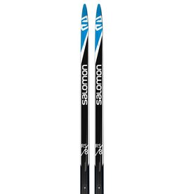 SALOMON Skis Salomon RS8 '19