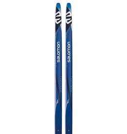SALOMON Skis Salomon Snowscape 7 '19