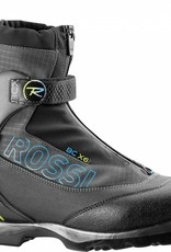 ROSSIGNOL Bottes Rossignol BC X-6 WF '19