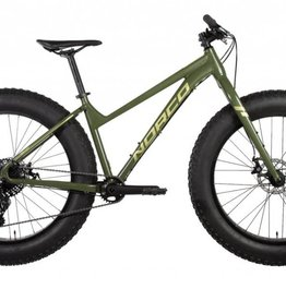 NORCO Norco Bigfoot 2 '19