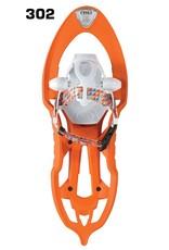TSL Raquettes TSL 302 Rookie orange