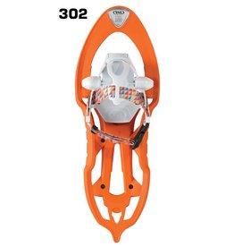 Raquettes TSL 302 Rookie orange