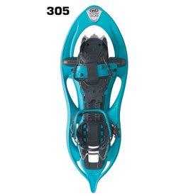 TSL Raquettes TSL 305 Ride bleu