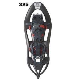 TSL Raquettes TSL 325 Expedition noir