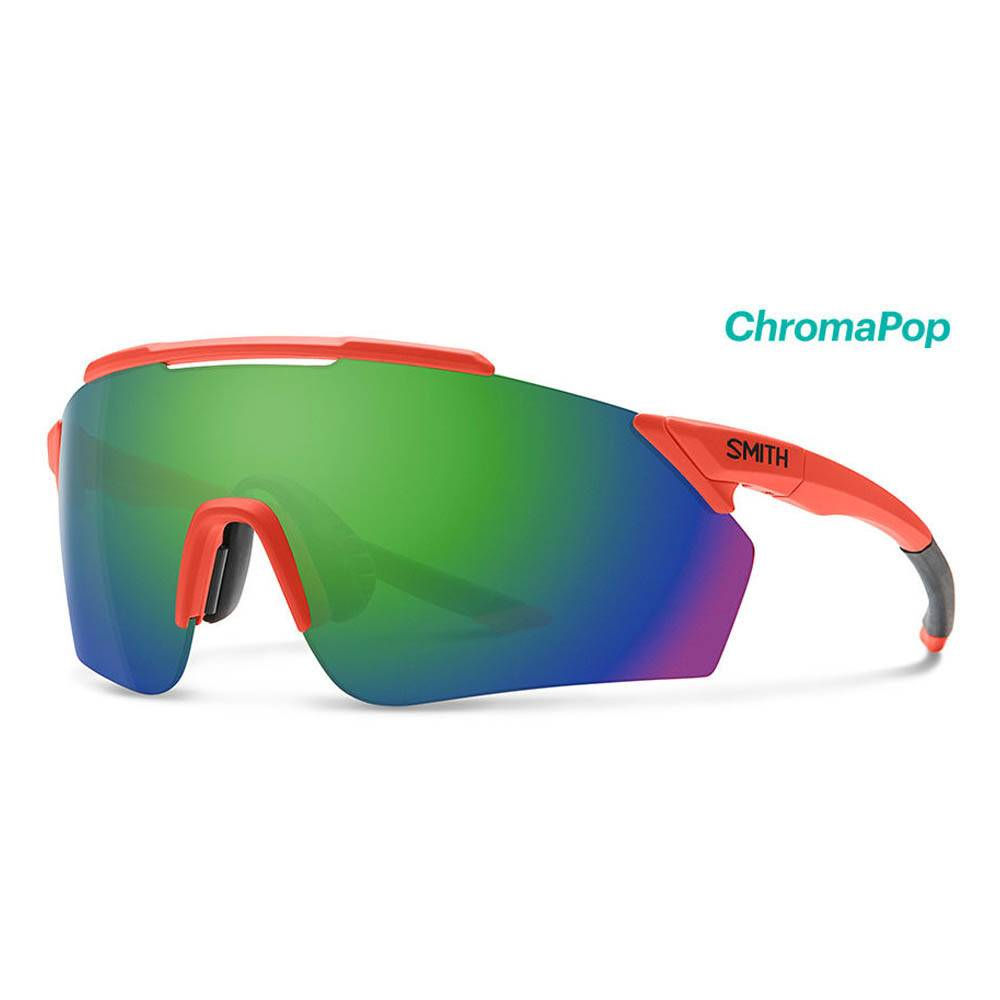 SMITH Lunettes Smith Ruckus chromapop