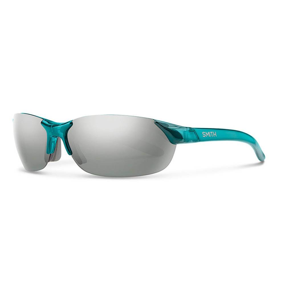 Lunettes Smith Parallel