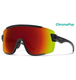 Lunettes Smith Wildcat chromapop