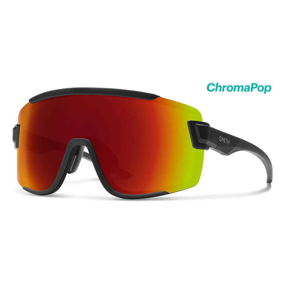SMITH Lunettes Smith Wildcat chromapop