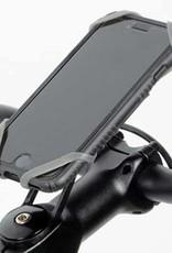 Support téléphone Delta X-mount pro