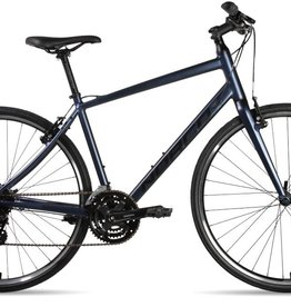 NORCO BICYCLES Norco VFR2 '19