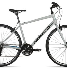 NORCO BICYCLES Norco VFR3 '19