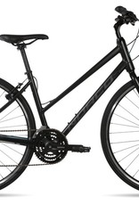 NORCO BICYCLES Norco VFR3 Stepthru '19