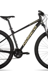 NORCO BICYCLES Norco Storm 3 '19