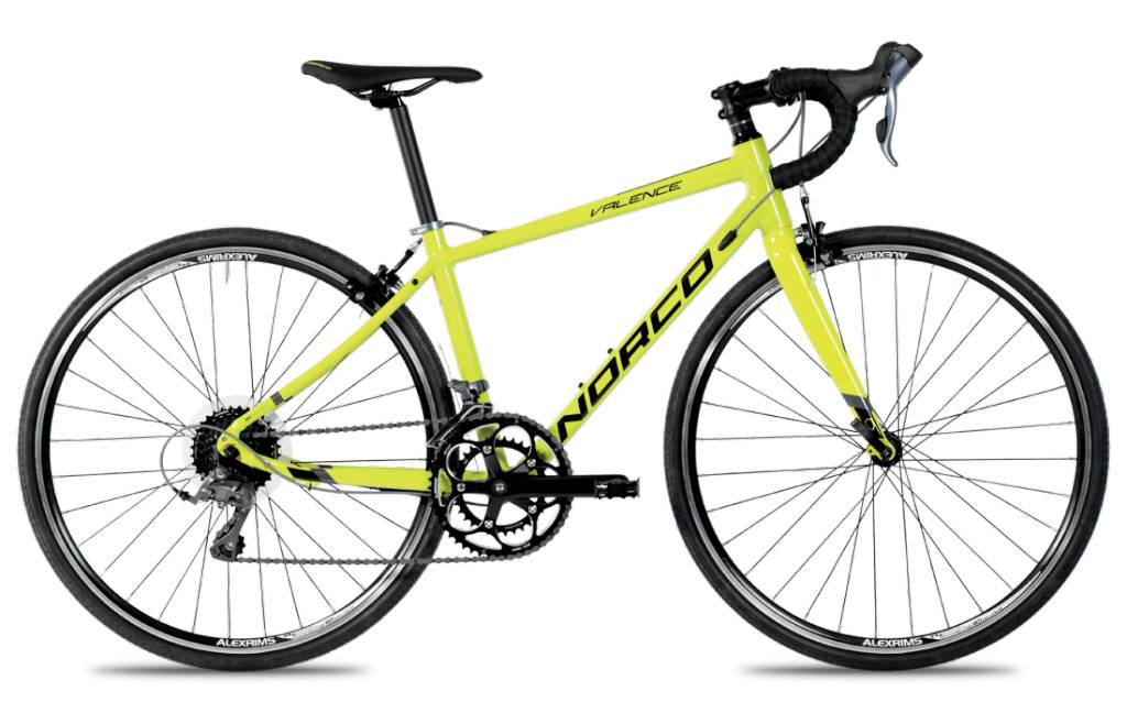 NORCO BICYCLES Norco Valence 650 '19