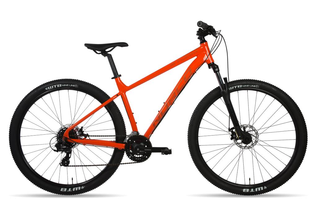 NORCO BICYCLES Norco Storm 4 '19