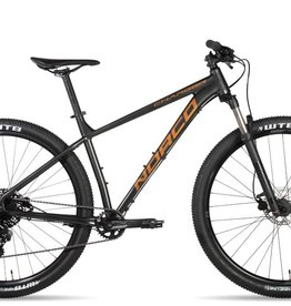 NORCO BICYCLES Norco Charger 2 '19