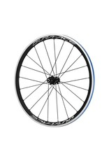 Roues Shimano Dura-Ace R9100 C40