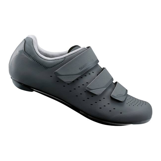 Souliers Shimano RP2 '20 F