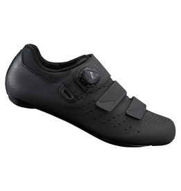Souliers Shimano RP4 '20 H