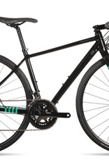 NORCO Norco Section A 105 Forma '19