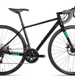 NORCO BICYCLES Norco Section A 105 Forma '19