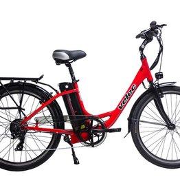 3T CYCLING Velec A2+ 10Ah '19