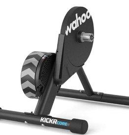 Wahoo Kickr Core
