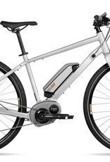 NORCO BICYCLES Norco VLT R2 '19