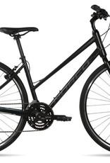 NORCO BICYCLES Norco VFR3 Stepthru '19