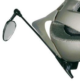Miroir de casque Zéfal Z Eye