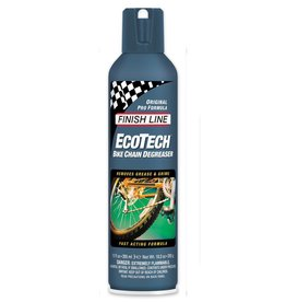 Degraisseur Finish Line Multi 12oz aerosol