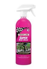 Bike wash 1 litre