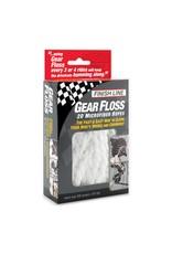 Corde microfibre Finish Line Gear floss (20)