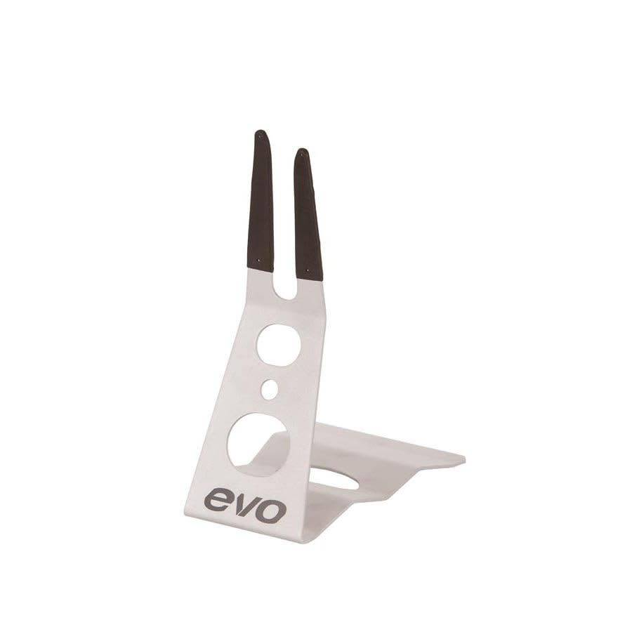 """Support a velo EVO 20"""" a 700c"""