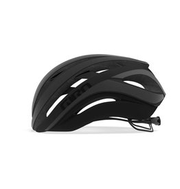 Casque Giro Aether Mips '20