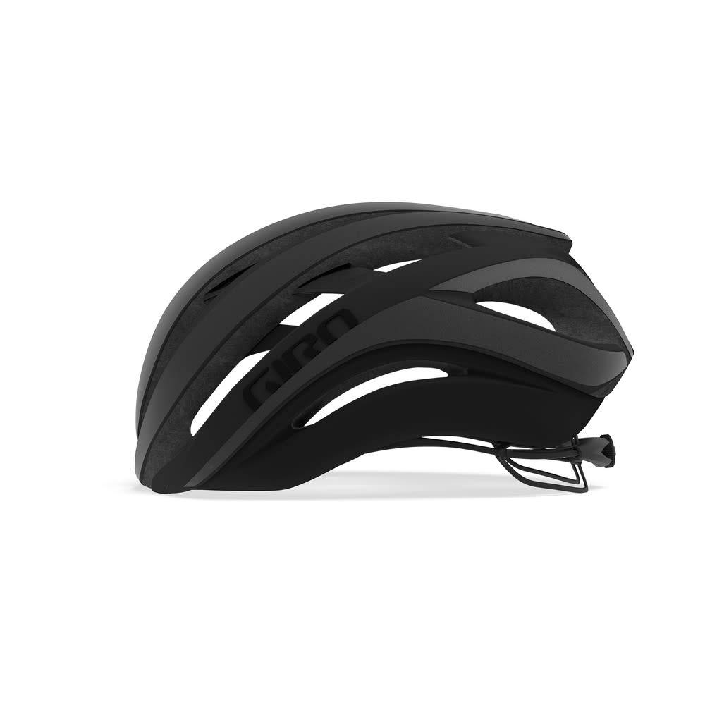Casque Giro Aether Mips '19