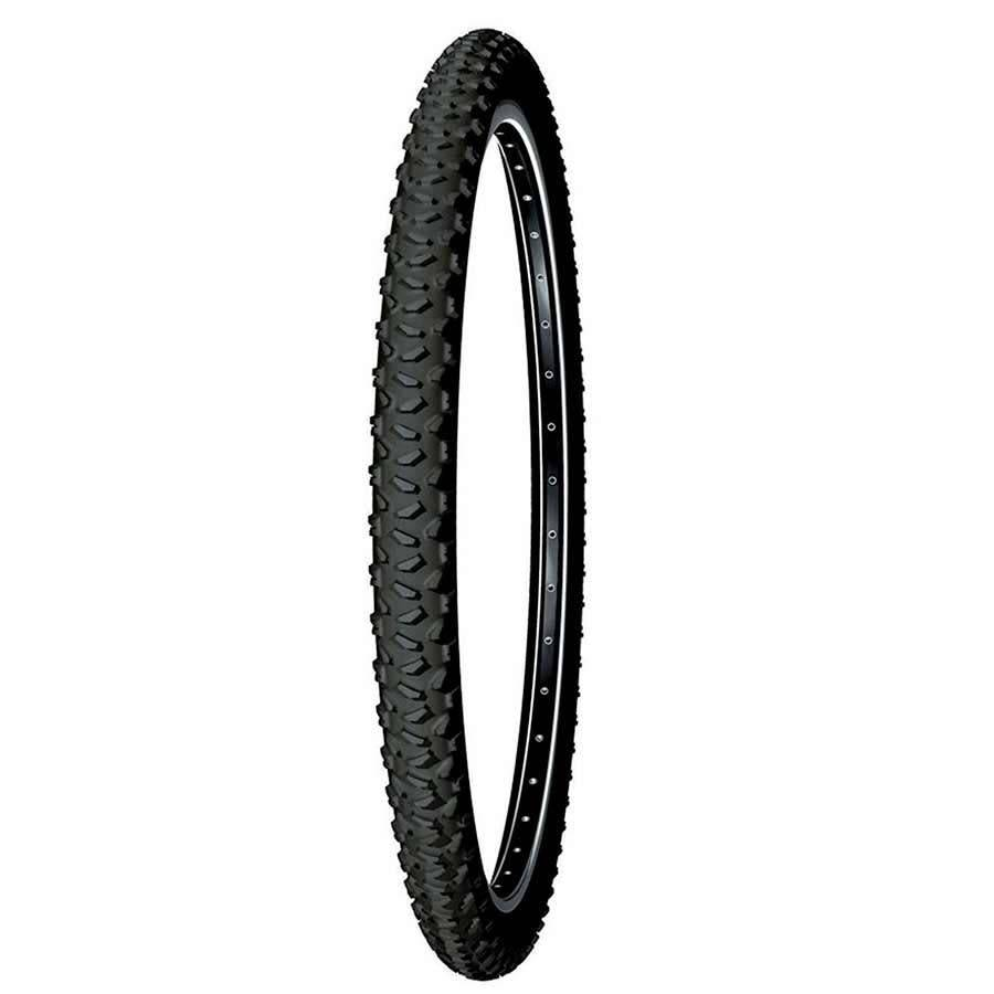 Pneu Michelin Country Trail 26 * 2.0 noir