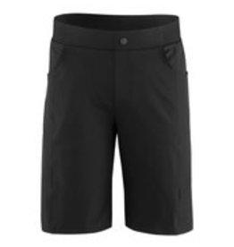 LOUIS GARNEAU Shorts LG H Range 2