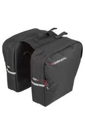 LOUIS GARNEAU Sacoches LG City 12L
