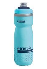 Bidon Camelbak Podium Chill 620ml