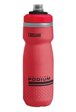 CAMELBAK Bidon Camelbak Podium Chill 620ml