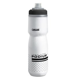 CAMELBAK Bidon Camelbak Podium Chill 710ml