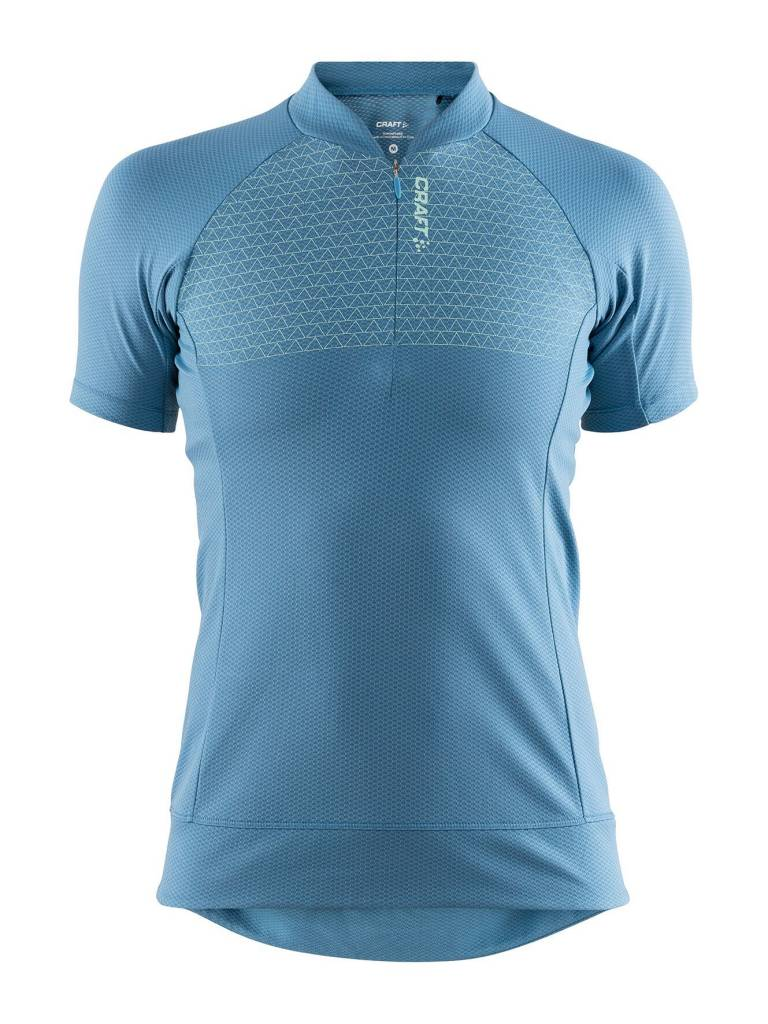 Maillot Craft F Rise