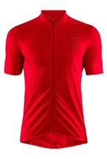 Maillot Craft H Rise