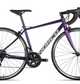 NORCO BICYCLES Norco Valence Sora WF '19