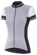 RH+ Maillot RH+ F Breeze