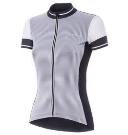 Maillot RH+ F Breeze